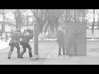 Военно-патриотическое воспитание молодежи kullanıcısından video