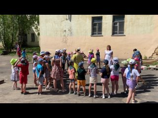 Video by Дом культуры Бежецк