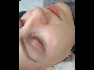 """Video by """"Mon Salon""""- студия красоты в Екатеринбурге"""