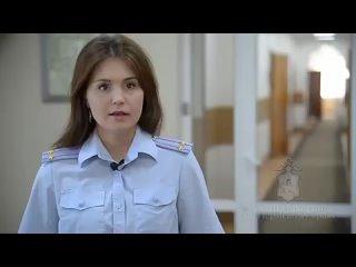Video by [ПБ] «Подслушано Березники»