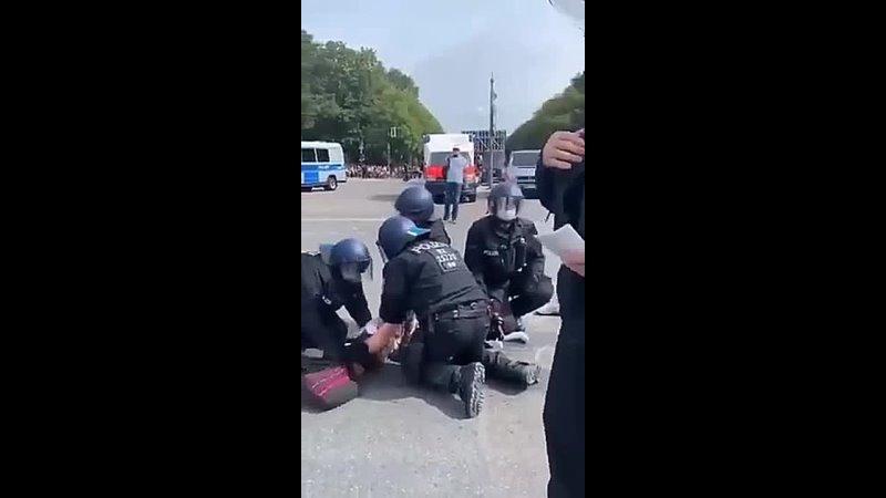 Видео от Корпорация Новостей