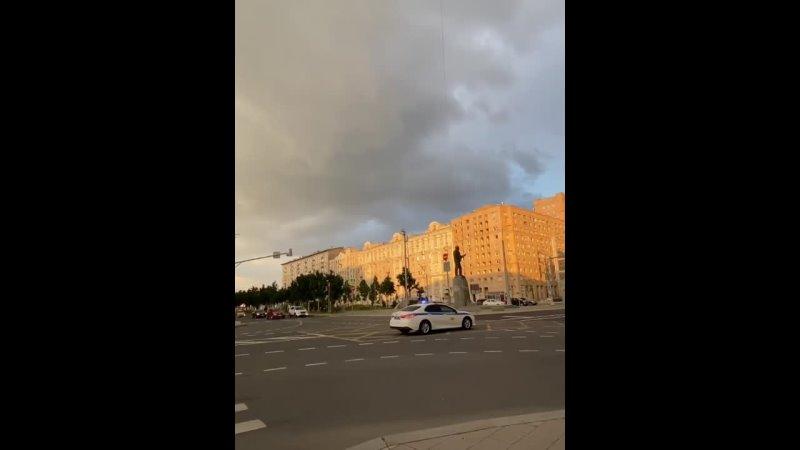 Видео от COLIFE аренда без комиссии в Москве коливинг