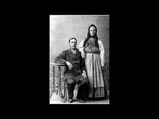 Video by Цимлянская межпоселенческая библиотека