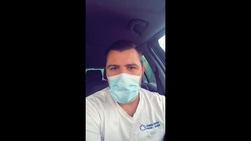 Видео от Pour une France sans islam