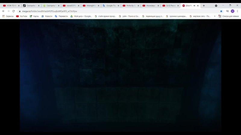 Erai Raws Jujutsu Kaisen 04 1080P mp4 MEGA Google Chrome 2021 07 22 13 22