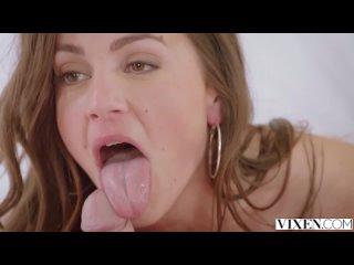 FapTime [18+] Abigail Mac [All Sex, Hardcore, Blowjob, Gonzo]