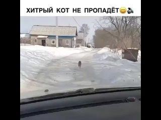 С Е Л Я Н С Т В О ® kullanıcısından video