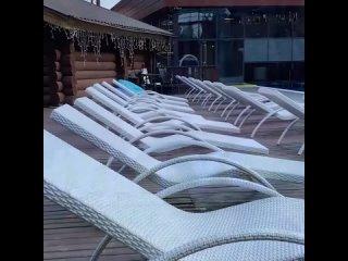 Video by Баден-Баден Уктус