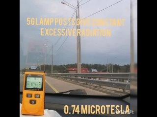 video_2021-05-31_21-18-26.mp4