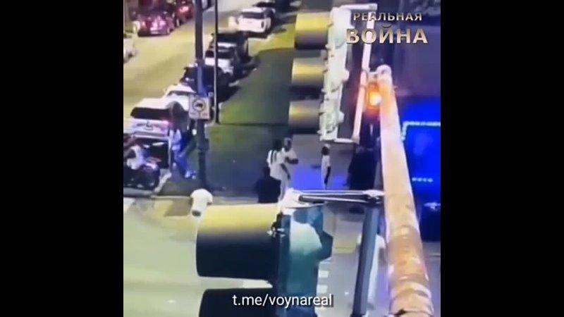 Видео от Центр Партизан