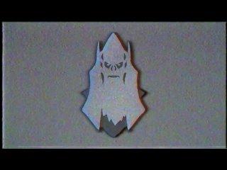 [NECR DOTA 2] 5 СИЛЬНЕЙШИХ КЕРРИ ПАТЧА .: ЛУЧШИЕ ГЕРОИ ПАТЧА - NECR DOTA 2