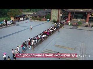 Видео от Раиса Болдова
