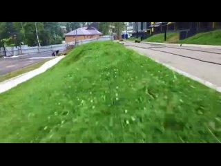 """Видео от Клуб добрых соседей (ФСК """"Новый город"""")"""