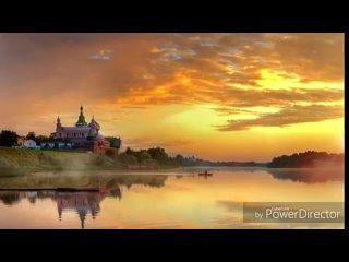 Видео от Черномужскаи-Библиотеки Сиц