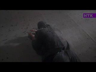 Видео от НТК   Независимый Телевизионный Канал