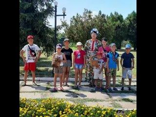 Видео от Звонаревский Центр-Досуги-И-Общении
