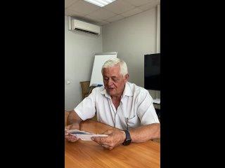 Видео от Уфа и республика Башкортостан