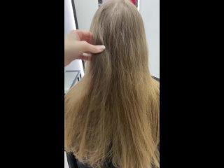 Видео от Елизаветы Гурылевой