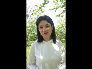 Vídeo de Онлайн школа «MORE» город SOCHI