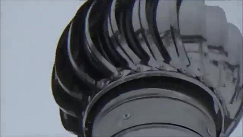Видео от Εвгения Γоршкова