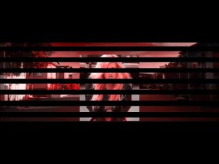 Calvin Harris ft Ellie Goulding - Outside (zhd extended)_YT vmix_remix_ ( 1080 X 1920 ).mp4
