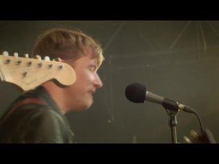 02_Zita Swoon Group - Nisòndiya (Joy) Wait For Me  Concert in Bretagne