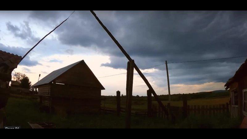 Видео от Алексея Мазура