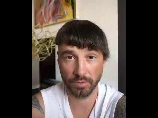 Video by МЫ ПРОФИ:ПАРИКМАХЕР, ВИЗАЖИСТ, НОГТИ, КОСМЕТОЛОГ