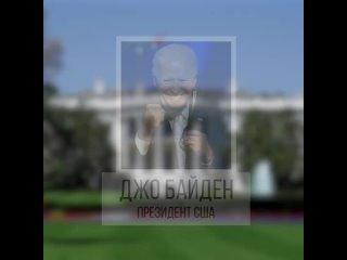 Видео от Жесть по-Псковски