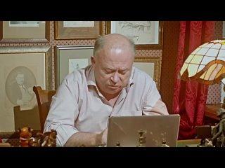 Video by Борис Надеждин