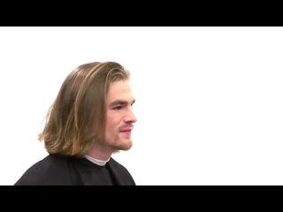Видео от Бессовестно Талантливый