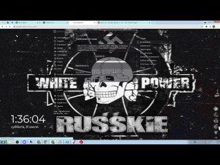 Земляк kullanıcısından video