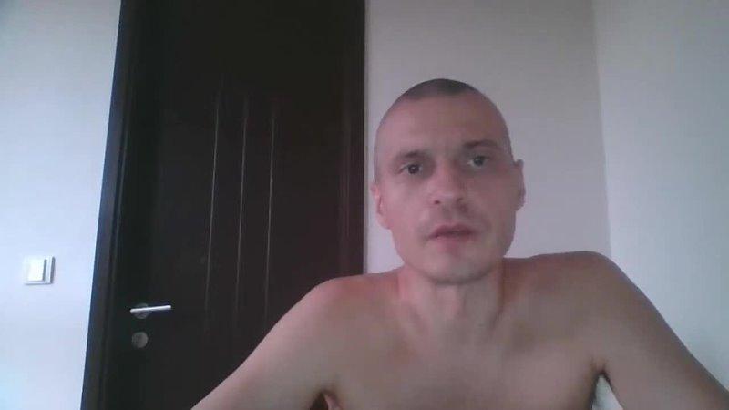 Vitaly Shishov killed Kiev Kyiv Belarus Lukashenko Khazan 5pm3August2021