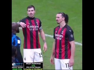 FOOTBALL FACTOR | Nike Adidas Puma kullanıcısından video
