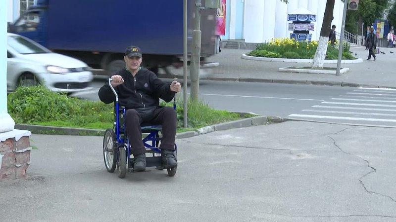 Прокуратура обнаружила нарушения вработе перевозчиков АДМ и Владимирпассажиртранс 2021 06 17 mp4