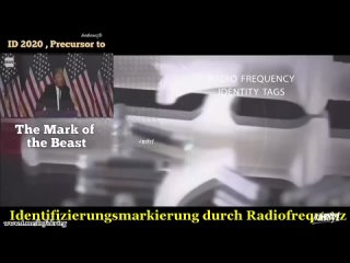 Видео от Rolf Hans Joachim Bastkowski