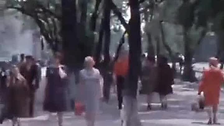 Видео от Игоря Глазүнова