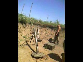 Video by Солдат Удачи