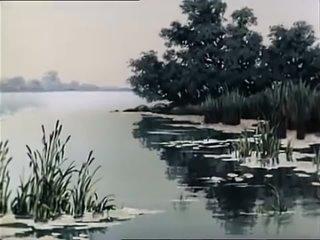 Мойдодыр (мультфильм, 1954)Мойдодыр (мультфильм, 1954)Мойдодыр ( мультфильм 1954 года )
