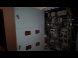 Поток-Телеком kullanıcısından video