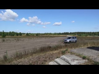 "Video by ""Каптерка"" Интересно об оружии"