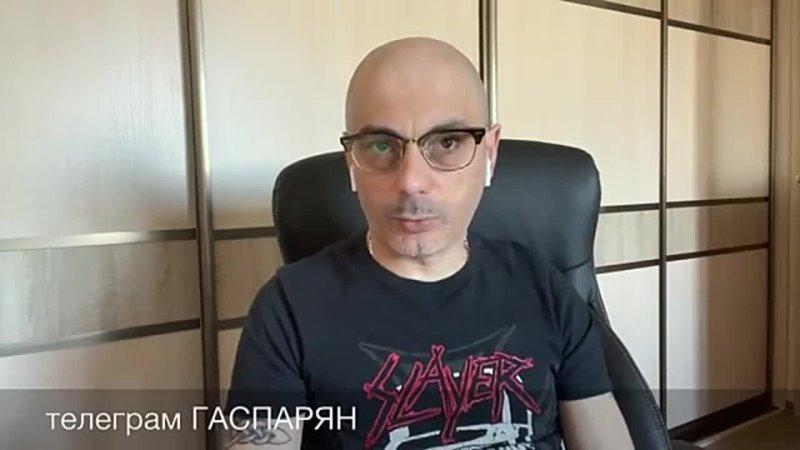 Пивоваров сел Навальный забыт Ройзман не бежит Протасевич говорит