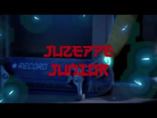 """Дебютный Клип Juzzepe Junior """"DZEN"""".mp4"""
