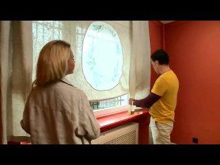 «Красный Лён» в передаче ФАЗЕНДА. Проект «Традиции»