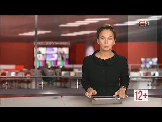 Video da Федоровское телевидение