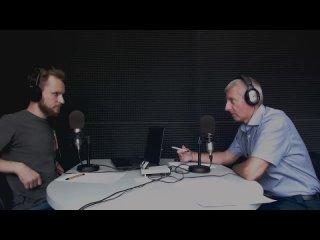 Руководитель ГЖИ области Сергей Вербин / FAQ ЖКХ //
