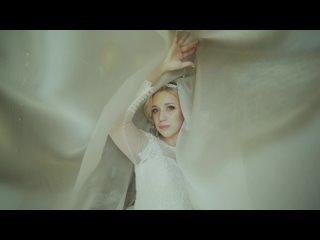 Свадебный клип Артем и Мария