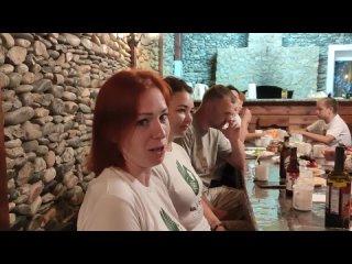 Vídeo de Йога-студия Шанти в Подольске