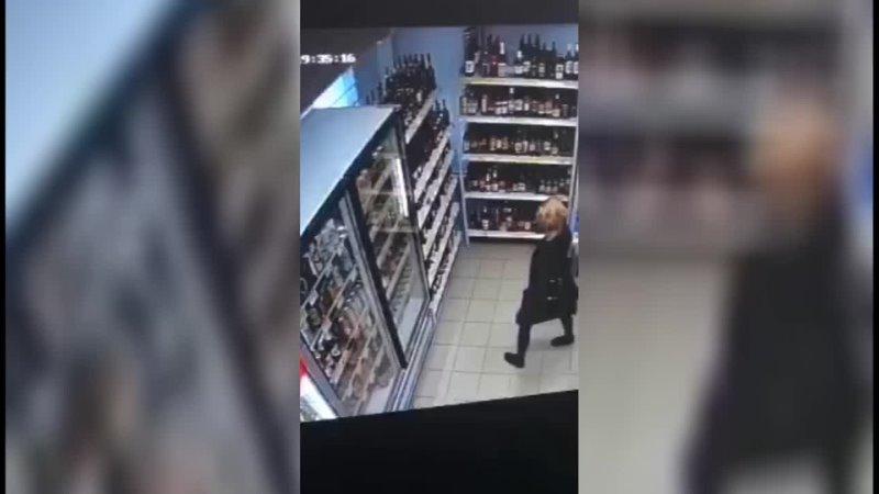 Видео от АиФ Тверь Новости Твери и Тверской области