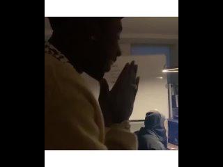 Видео от MADE ON THE $TREET
